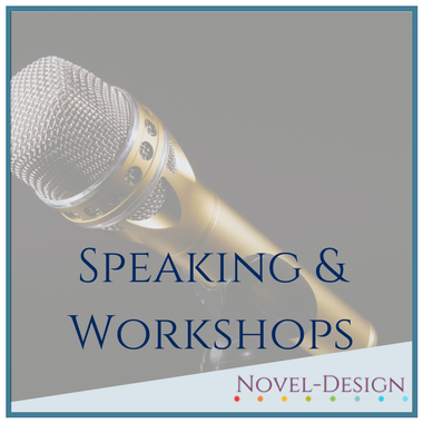 Speaking & Workshops